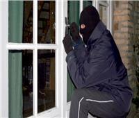 المباحث تكثف جهودها للكشف عن هوية شاب سرق شقة سكنية بالجيزة