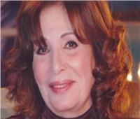 فيديوجراف | معلومات لا تعرفها عن زيزي البدراوي في ذكرى وفاتها