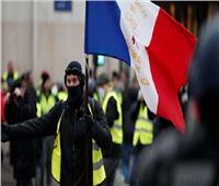 الداخلية الفرنسية: 32 ألف شخص يتظاهرون احتجاجًا على مشروع قانون «الأمن الشامل»
