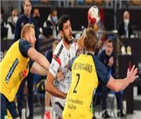 مدرب منتخب ناشئات اليد: «لو تغلبنا على السويد لتأهلنا لنهائي البطولة»| فيديو