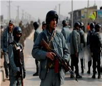 الحكومة الأفغانية تعلن اعتقال حاكم ظل «طالبان» في البلاد