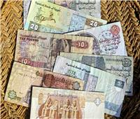 «خفرع على الـ10 جنيه».. باحث يكشف هوية الآثار الموجودة على العملات