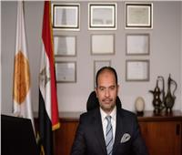 المعهد المصرفي المصري يوفر خدمات تقييم SAVILLE
