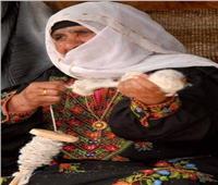 لجنة لفحص ملفات المتقدمات لمسابقة الأم المثالية بشمال سيناء