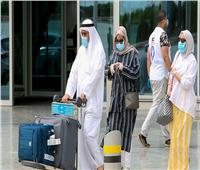 الكويت تفرض رسوماً جديدة على القادمين إليها والمغادرين لأراضيها