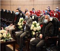 محافظ بورسعيد: متابعة مستمرة لمشروع إنشاء 11 محطة غاز طبيعى