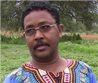 مصر والسودان ترفضان اتهام أثيوبيا لهما بتعطيل مفاوضات سد النهضة