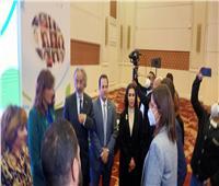 «النواب» يستمعون لطلاب المصريين بالخارج قبل إطلاق الاستراتيجية الخاصة بهم