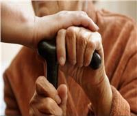 «الصحة» تقدم 3 نصائح لرعاية كبار السن ودعمهم نفسيًا