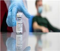 هيئة الدواء المصرية: إصدار تراخيص طارئة لنوعين من لقاحات كورونا