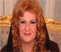 اسمها الحقيقي أمنية.. ما لا يعرفه الكثير عن ميمي جمال بعد اعتزالها