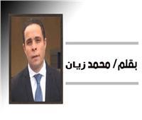 بين مصر وفرنسا.. تطور منظومة الأمن في مواجهة فوضى الشارع