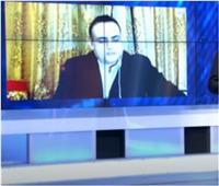 طبيب مصري في «ووهان»: 15 مليون صيني حصلوا على لقاح كورونا