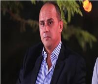 أول تعليق من المدير التنفيذي للأهلي بعد إصابته بكورونا