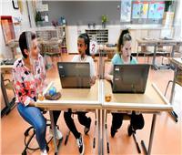 بعد تخفيف قيود كورونا..هولندا تعيد فتح المدارس الابتدائية في 8 فبراير
