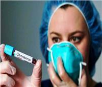 باحث في الفيروسات: «نيباه» ينتقل عبر الطعام الملوث
