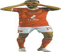 موسيمانى يظهر «العين الحمرا».. و«علقة» للاعبين فى الدوحة