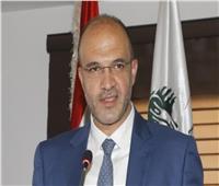 وزير الصحة اللبناني يتوقع احتواء كورونا خلال أسبوعين