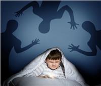 هل يعاني طفلك من الكوابيس؟ إليك الحل