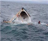 مصرع 12 شخصا بغرق قاربين في كولومبيا