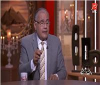 سعد الدين الهلالي يحسم الجدل حول عرض المومياوات: «يجوز للنفع العام»