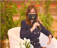غدا.. انطلاق الندوة الحوارية الرابعة مؤتمر «مصر تستطيع بالصناعة»