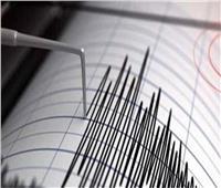 زلزال بقوة 4.8 درجة يضرب اليونان