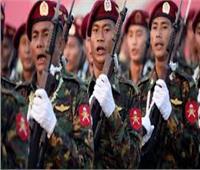 ردود الفعل الدولية على الانقلاب في ميانمار