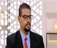خبير اقتصادي يوضح أسباب تجاوز مصر للعديد من الأزمات| فيديو