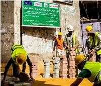 جهاز تنمية المشروعات: وفرنا 30 مليون «يومية عمل»للعمالة غير المنتظمة
