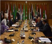 «أبوالغيط»: نأمل في اتفاق حول سد النهضة بعيداً عن الإجراءات أحادية الجانب