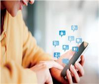 روسيا تجبر شبكات التواصل الاجتماعي على حذف الدعوات إلى أعمال الشغب