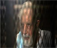 لتعذر حضوره.. تأجيل محاكمة محمود عزت في «التخابر مع حماس» لـ1 مارس