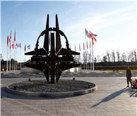 من نسج الخيال.. «الناتو» يهاجم إقليما في غرب روسيا
