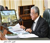 وكيل «خطة النواب» يطالب بتشكيل لجنة لكشف أسباب عدم استغلال القروض