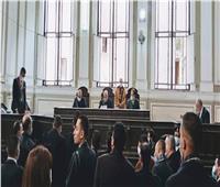 6 محطات ترصد مقتل «سيدة الإسكندرية».. و«حبل المشنقة» ينتظر المتهم