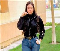 تأجيل محاكمة شريك مودة الأدهم وحنين حسام لجلسة 5 أبريل بتهمة التزوير
