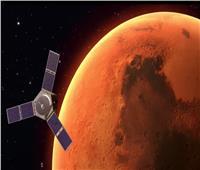 ناسا والصين والإمارات يصلون المريخ هذا الشهر