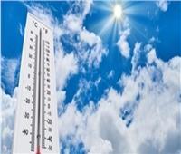 الطقس دافئ.. و«الأرصاد» تنصح بارتداء الملابس الشتوية لهذا السبب