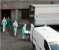 صحيفة إسبانية: وفاة 7 أشخاص بعد تطعيمهم بلقاح كورونا