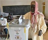 إجراء جولة ثانية من الانتخابات الرئاسية في النيجر 21 فبراير الجاري