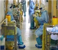 1124 إصابة جديدة و57 حالة وفاة بفيروس كورونا في النمسا