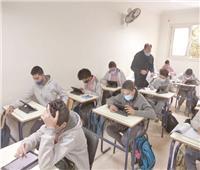 أولياء الأمور يطالبون وزير التعليم بإعلان تفاصيل الامتحانات