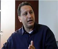 هادي خشبة: حسين الشحات مميز لكن «مستواه مهزوز»