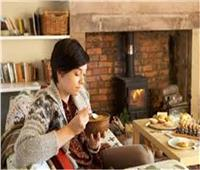 4 أكلات سهلة للتدفئة في الشتاء.. «البطاطا والحمص» أبرزهم