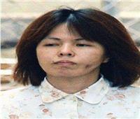 حكايات  سفاح اليابان رفضته أم العروسة فاغتصبها.. واقنع حبيبته بقتل عائلتها