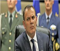 اليونان: كنا على شفا حرب مع تركيا 3 مراتخلال الشهور الماضية