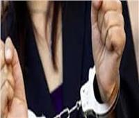 سقوط سيدة تستغل «مواقع التواصل» فى أعمال غير أخلاقية