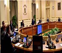 رئيس الوزراء: يتم حاليا إعداد الموازنة العامة للعام الجديد