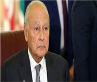 أبو الغيط: افتتاح سفارة لكوسوفو في القدس عار عن الشرعية وخرق للقانون الدولي